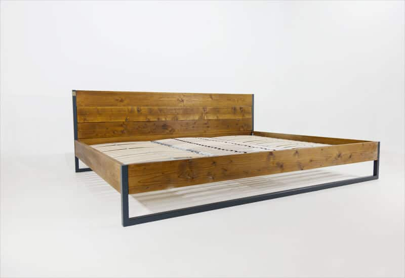 Sondergröße - Sonderanfertigung - Sondermaß aus Holz und Stahl