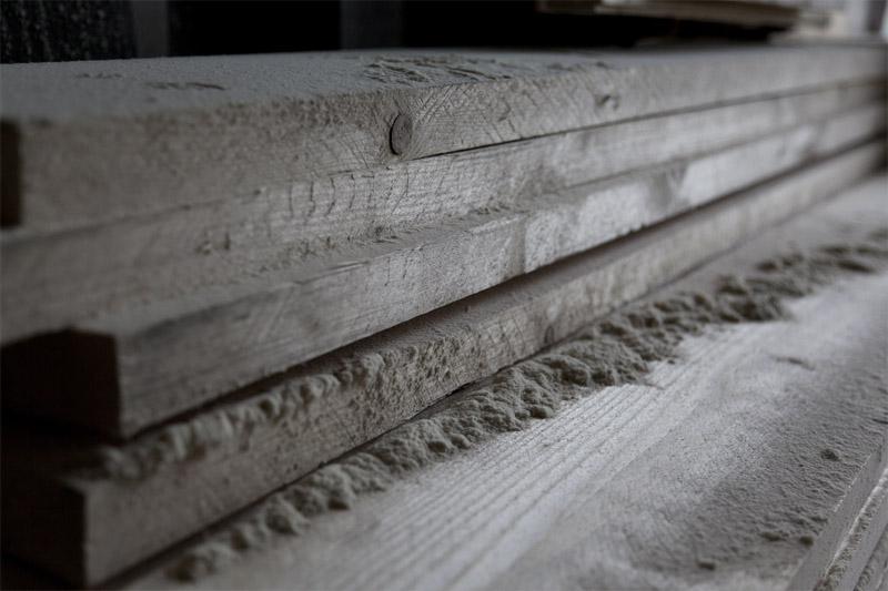 Massivholz, N51E12, Eiche, Bauholz, Kiefer, Fichte