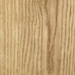 Massivholz Esche mit einem Berstein Farbton Öl geölt