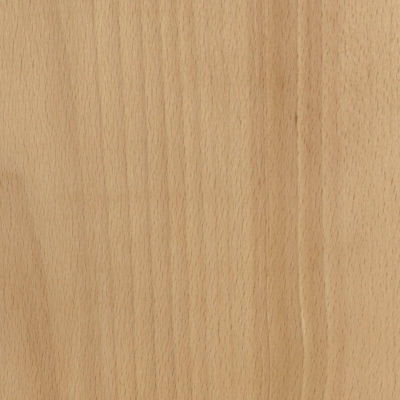 massivholz n51e12 design manufacture. Black Bedroom Furniture Sets. Home Design Ideas