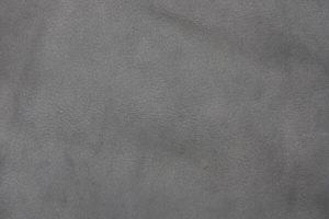 Rhabarberleder Grau