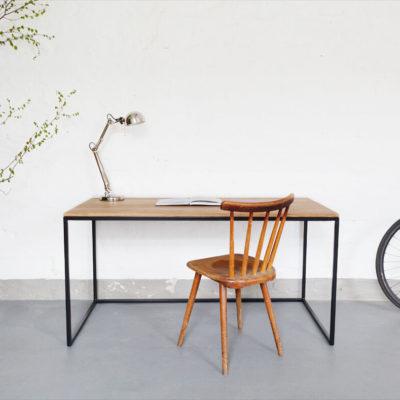 Design beistelltisch n51e12 design manufacture for Arbeitstisch design