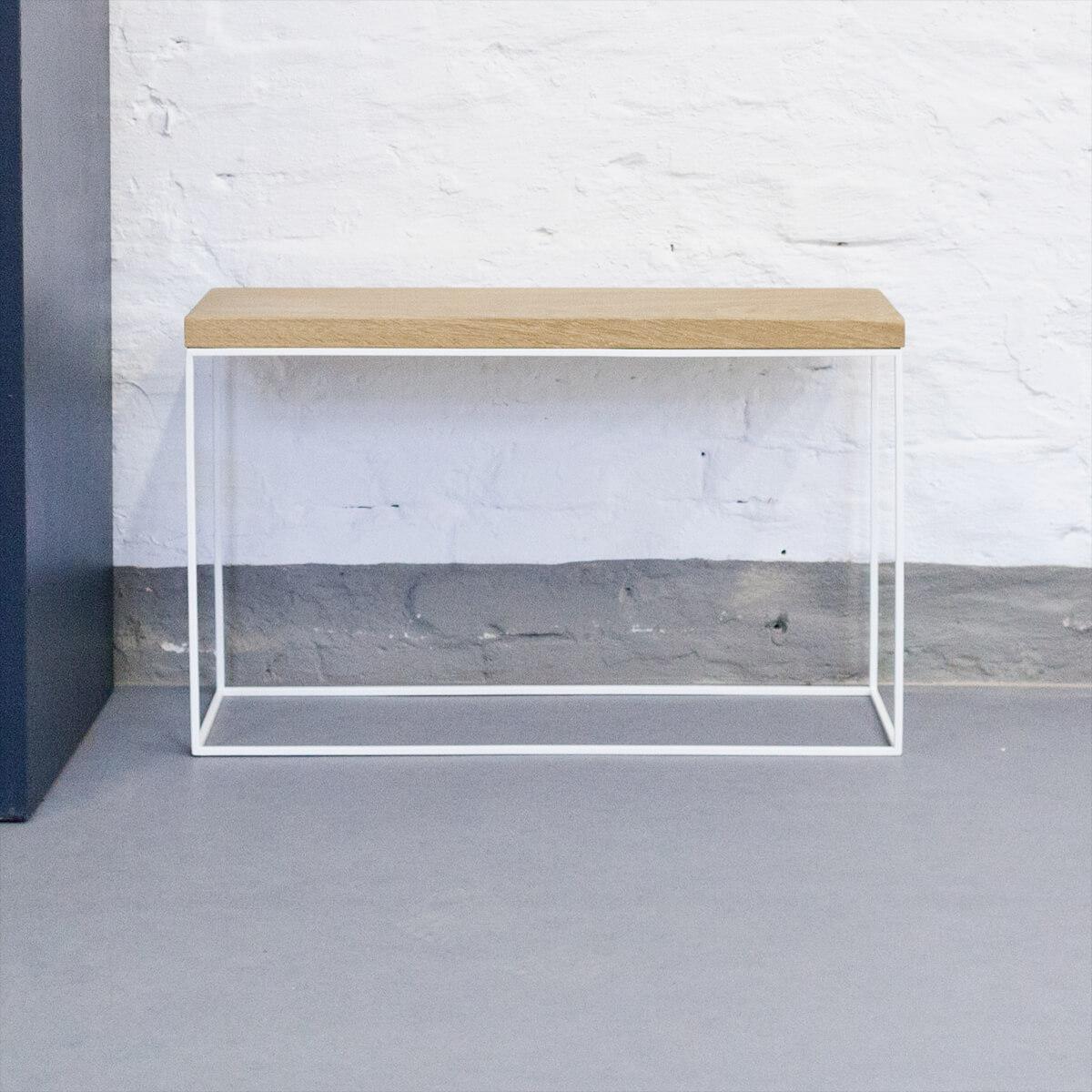 loft ablage bank - n51e12 - design & manufacture