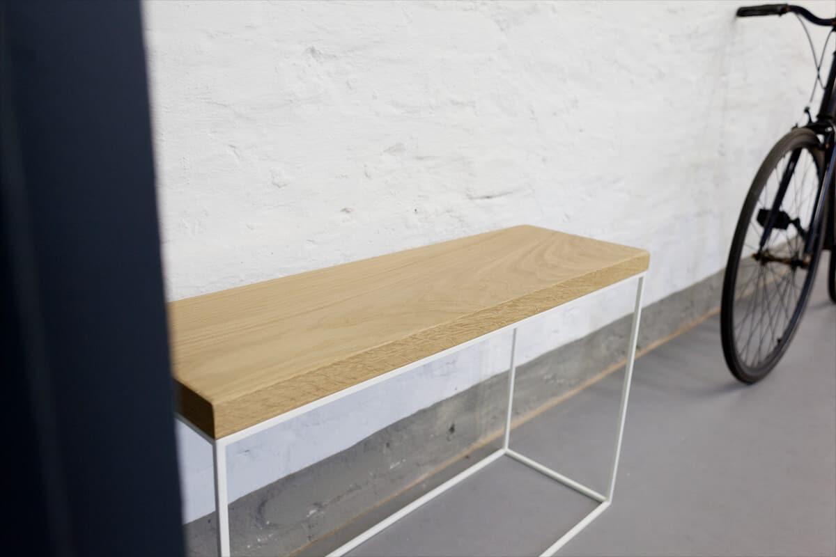 loft ablage bank n51e12 design manufacture. Black Bedroom Furniture Sets. Home Design Ideas