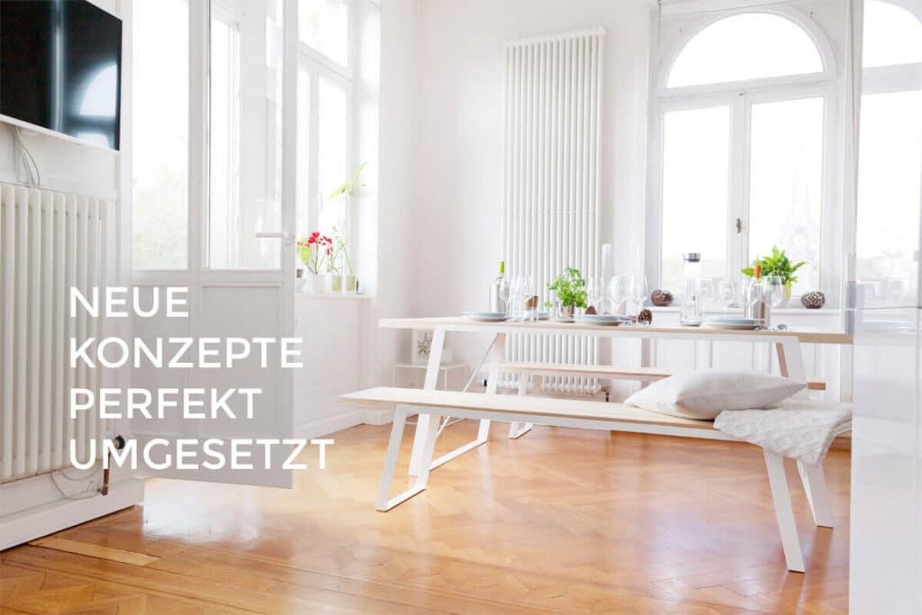 Willkommen   N51E12   Design U0026 Manufacture