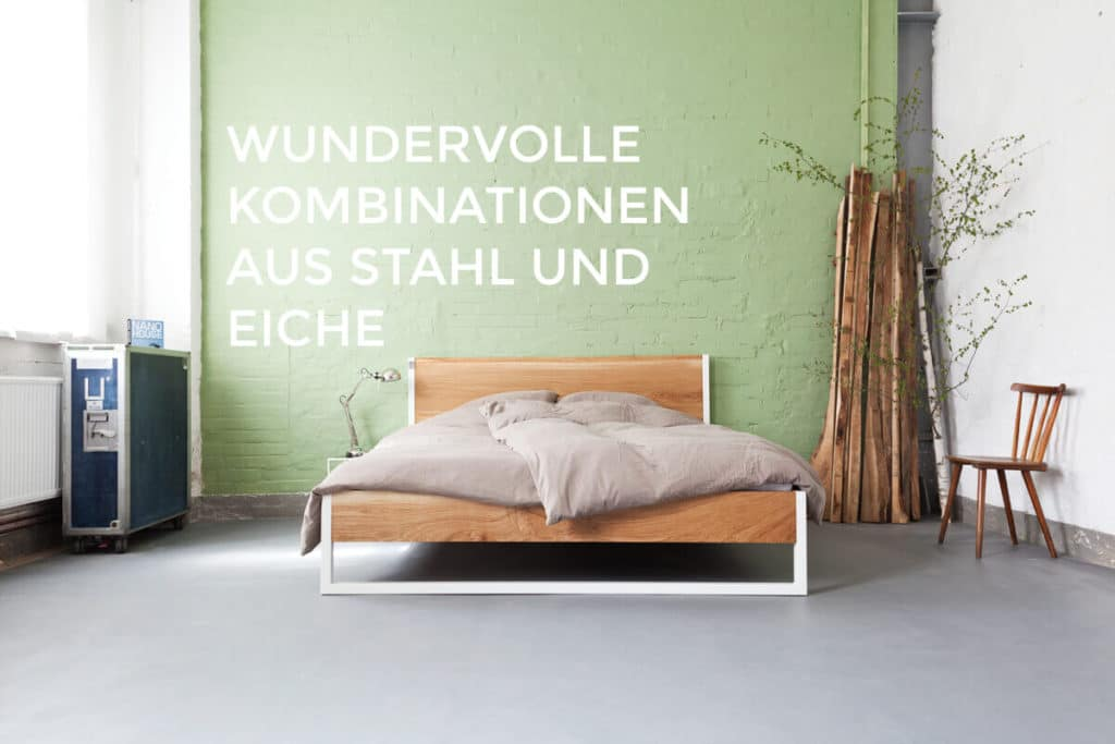 Willkommen N51e12 Design Manufacture