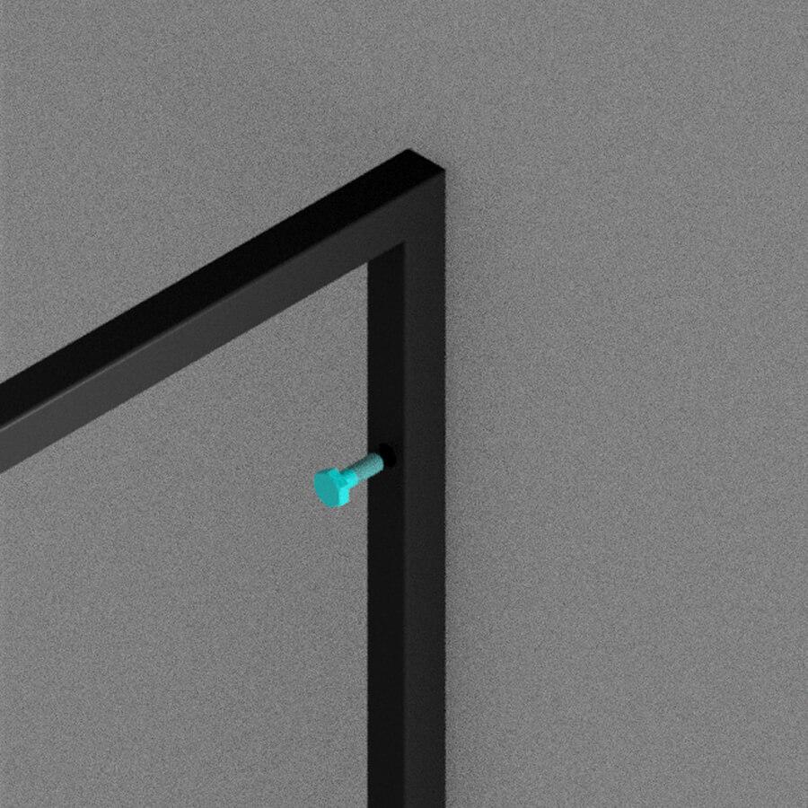 Stahl Loft Türen, Loft Türen, Lofttür Stahl, Loft Glastüren, Windfang, Windfangtür, Glas Loft Wand, Stahl Glas Wand, Office Trennwand, Büro Wand, Schlafzimmertrennwand, Bauhaus Wand, Bauhaustür, Schlaffzimmerwand, Loft Wand, Schwingtür, Doppeltür, Pivot Glastür