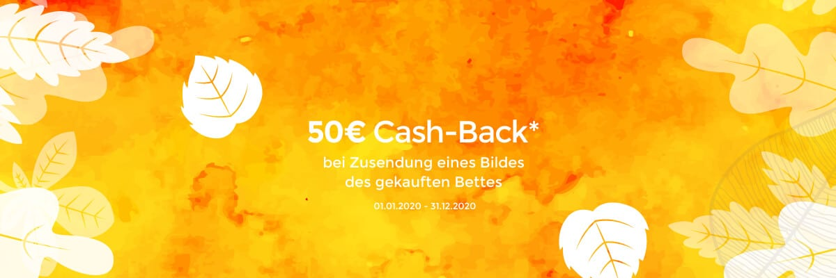 N51E12 Cash Back Aktion, Kundenbilder, Kundenreferenz, Bewertungen, Erfahrungen