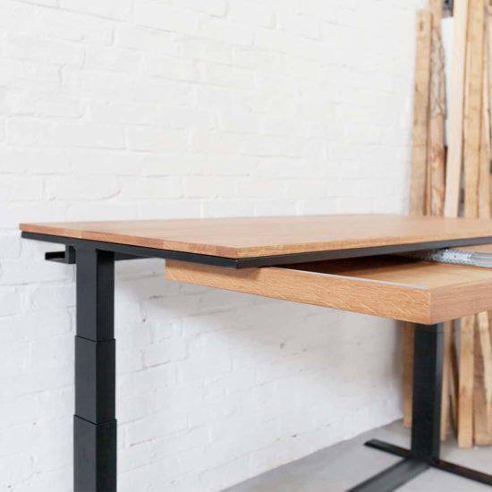 tisch archive n51e12 design manufacture