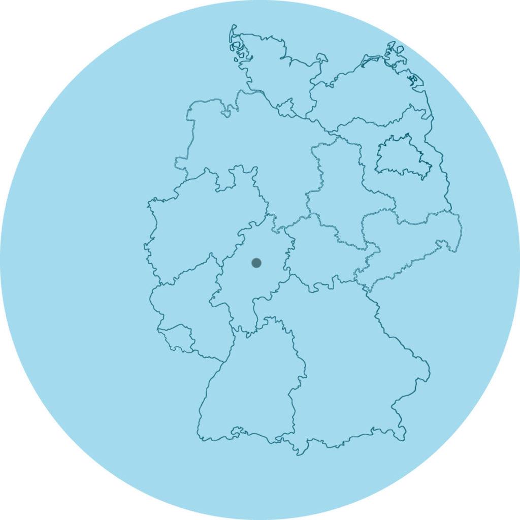 N51E12_Deutschland_Montagegebiet_Stahl_Loft_Tueren_Einbau